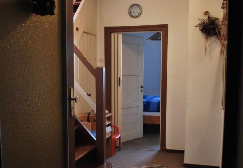 Zander lunz finanzmakler w rzburg deutschland tel for Ubernachten in wurzburg